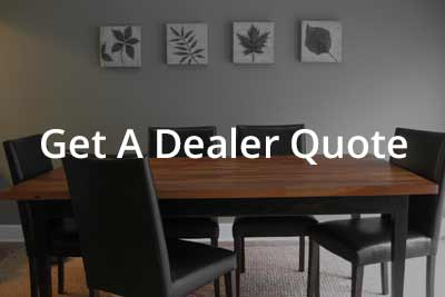 cafecountertops-dealer-quote-2