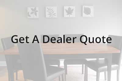 cafecountertops-dealer-quote