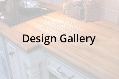 design-gallery