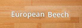 Beech European