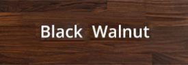 Walnut-Black