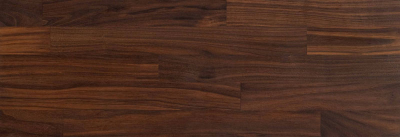 CafeCountertops swatch-BLACK WALNUT