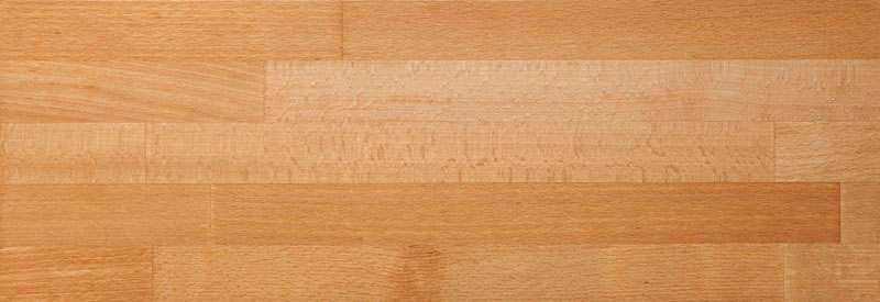 CafeCountertops swatch - European Beech