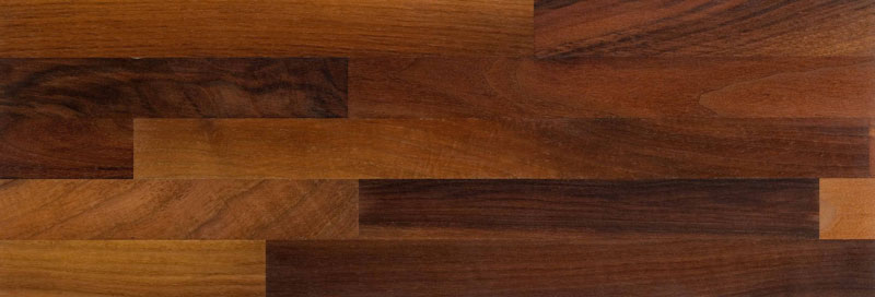 CafeCountertops swatch-EUROPEAN WALNUT