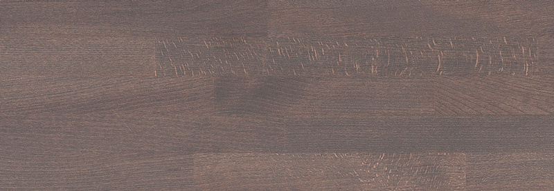 CafeCountertops swatch - Greywash 2