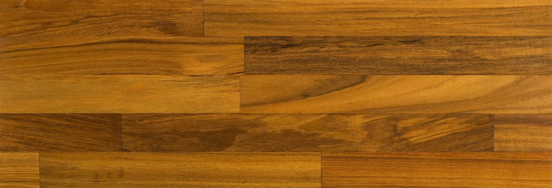 CafeCountertops swatch-TEAK