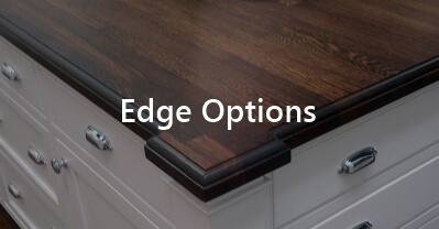 edge-options-callout