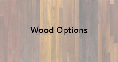 wood-options-callout-hover