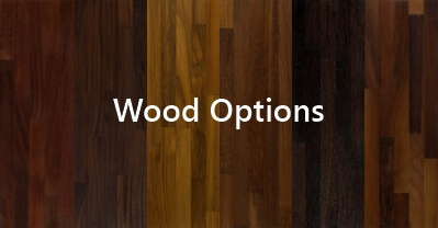 wood-options-callout
