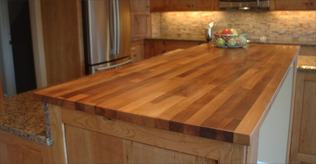 Installed Products Gallery Cafecountertops Solid Wood Surfaces