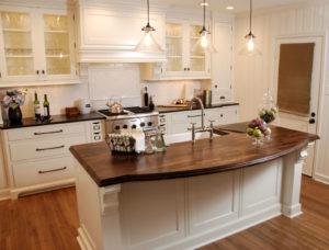 Black Walnut wood countertop by CafeCountertops AllmanHouse_017+