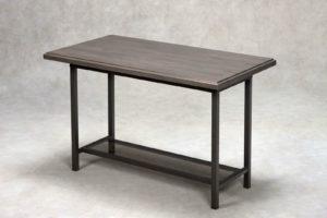 Greywash table top by CafeCountertops 2