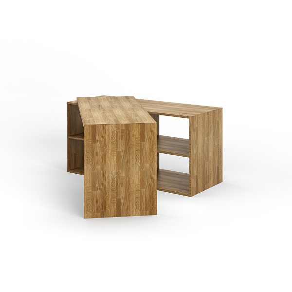 Pivot_Desk_Silo (2)